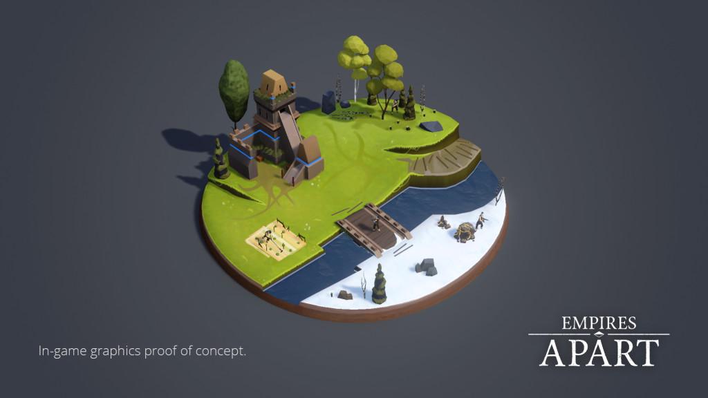 EmpiresApart_InGame_Screenshot01