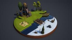 EmpiresApart02